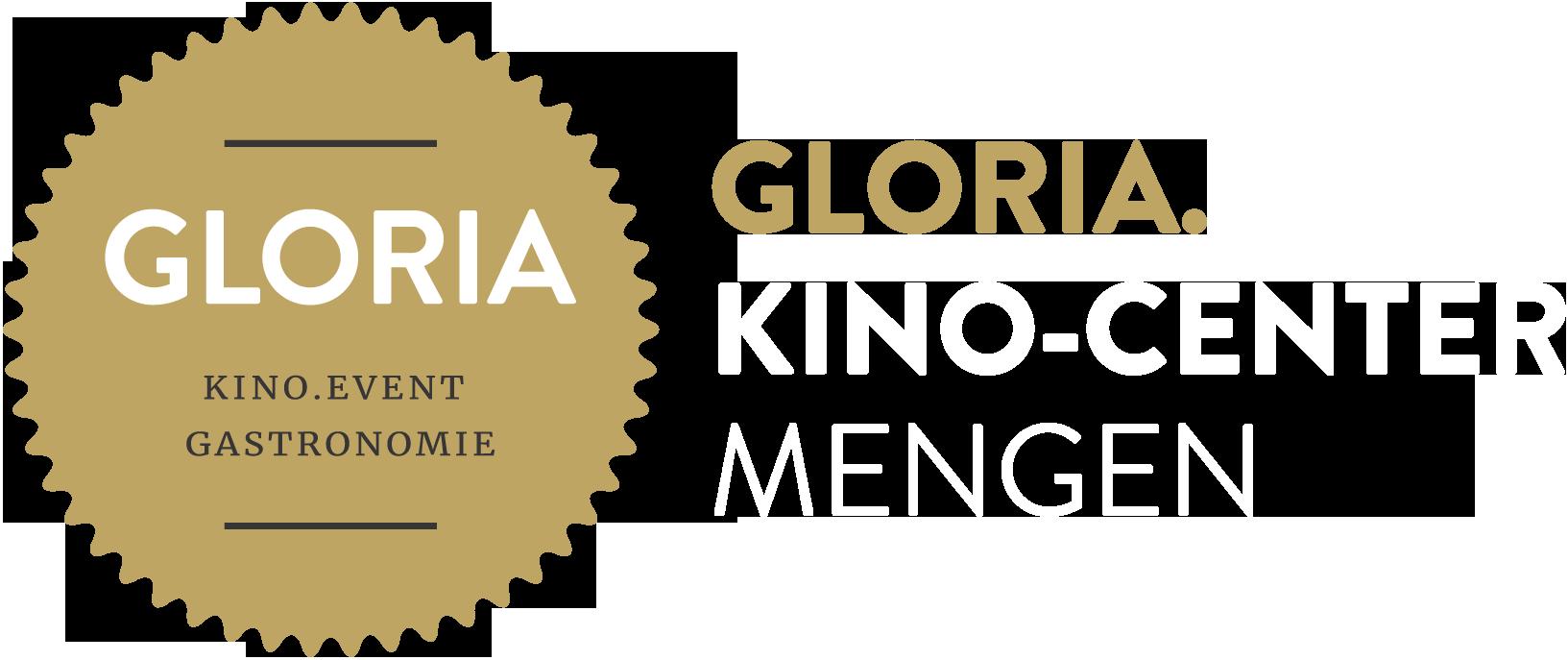 GLORIA.KINO-CENTER