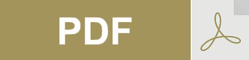 kino-mengen-PDF